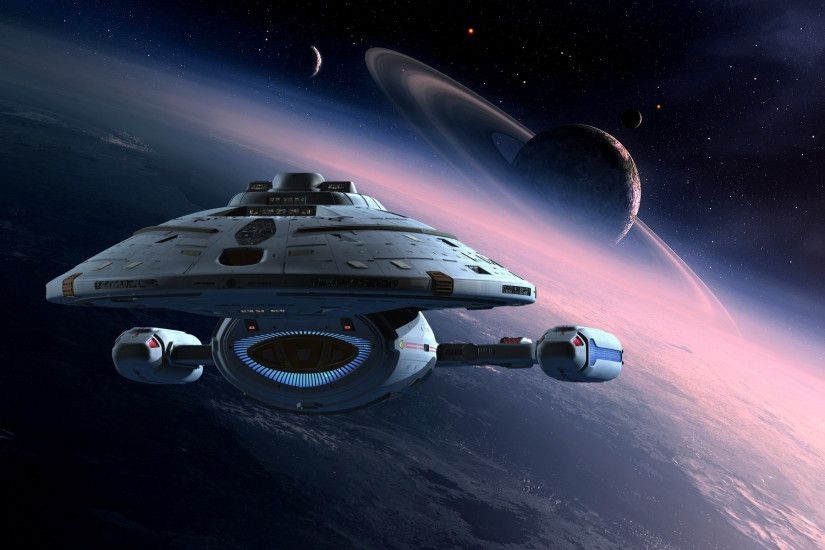 Star Trek Next Generation Wallpapers - Wallpaper Cave