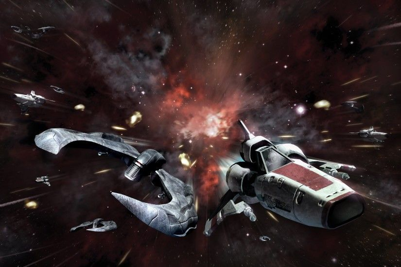 Battlestar Galactica: Online wallpapers and stock photos