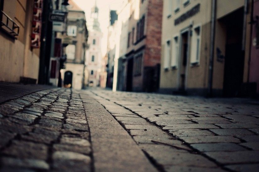 Street HD Images - New HD Images Ghetto Street Backgrounds