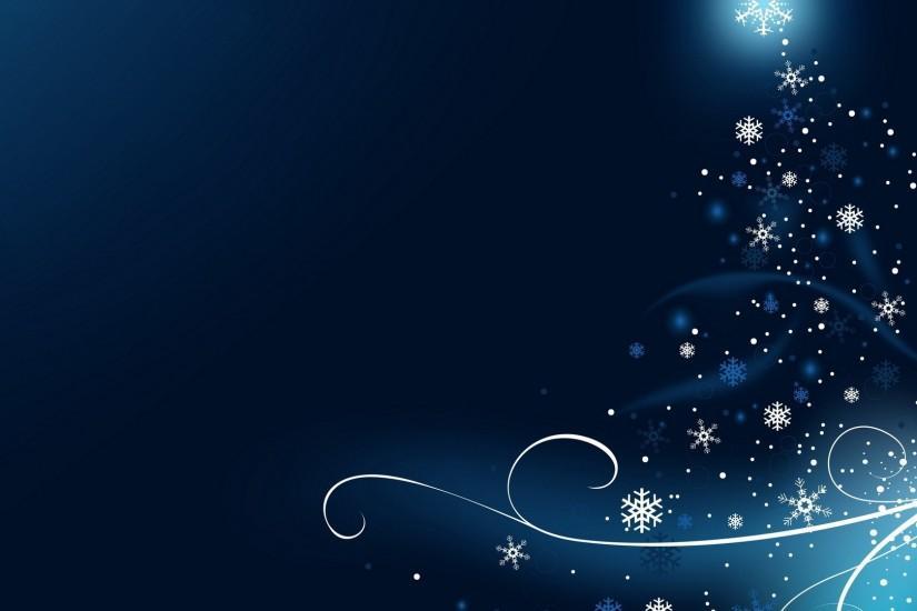 christmas background themes
