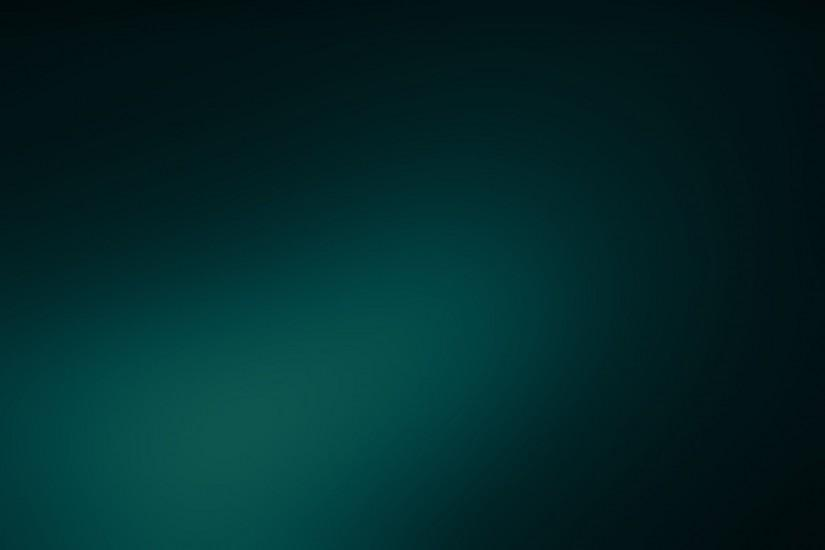 Gradient wallpaper #16415