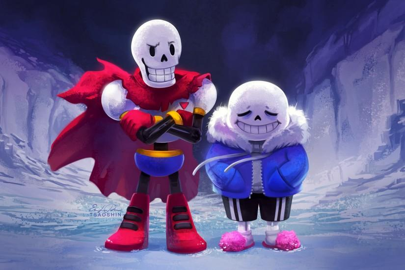 amazing undertale wallpaper sans 1920x1200 for 4k monitor