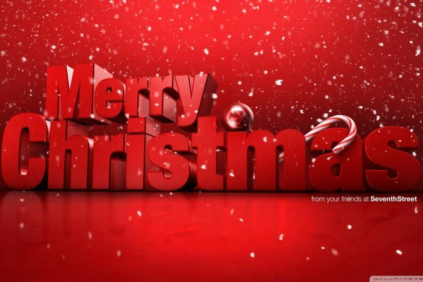 cool merry christmas wallpaper 1920x1080 for macbook