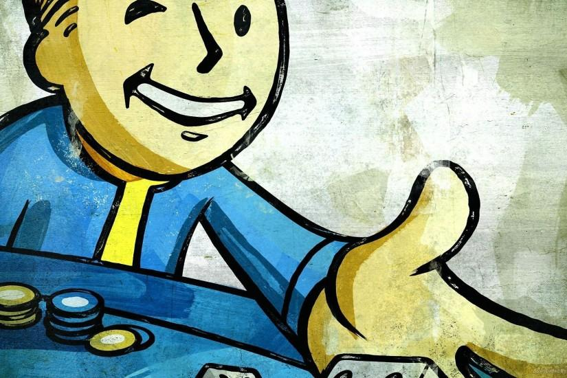 best fallout backgrounds 1920x1080 for full hd