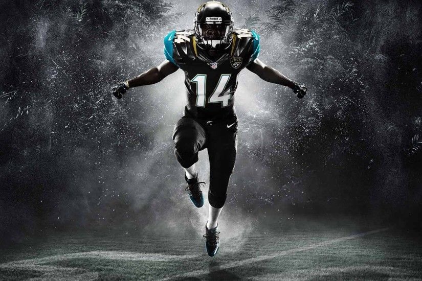 Football Wallpapers Nfl