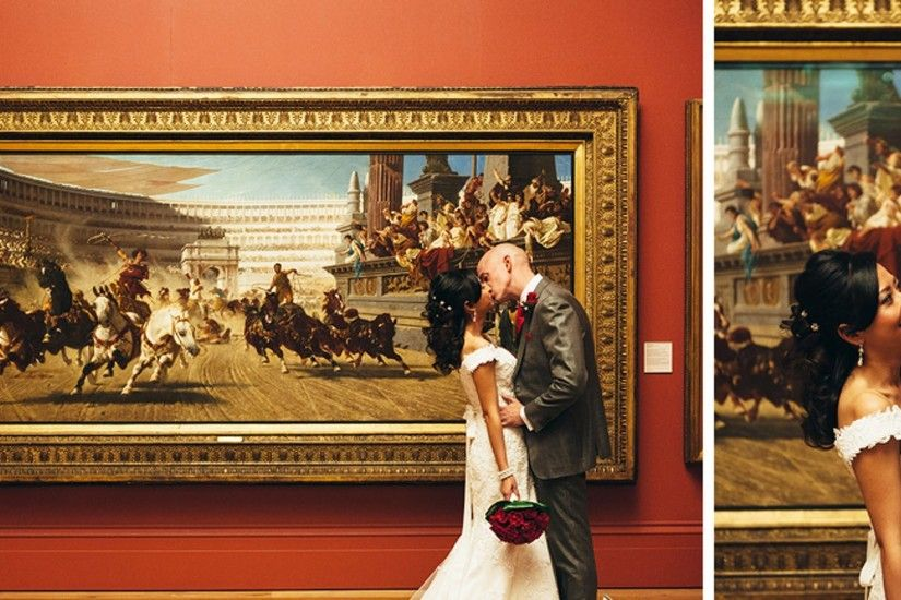 Hire Space - Venue hire Pre-Raphaelite Galleries at Manchester Art Gallery  ...