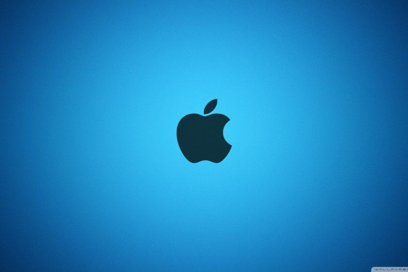Apple Logo Wallpapers (48 Wallpapers)
