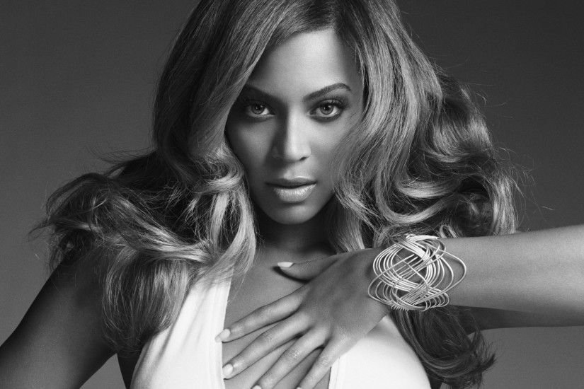 HD Wallpaper | Background ID:408938. 2880x1800 Music Beyoncé