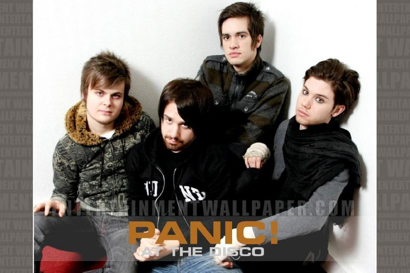 download free panic at the disco wallpaper 1920x1080 for windows 7
