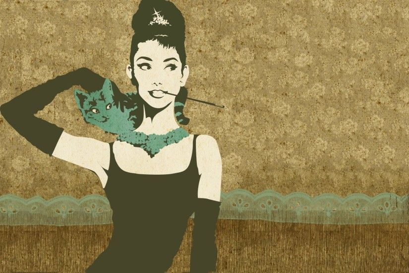Audrey Hepburn Desktop Wallpaper, Top Beautiful Audrey Hepburn .