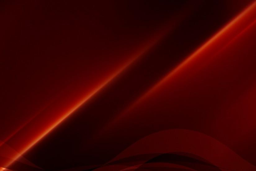 most popular dark red background 1920x1440 for full hd