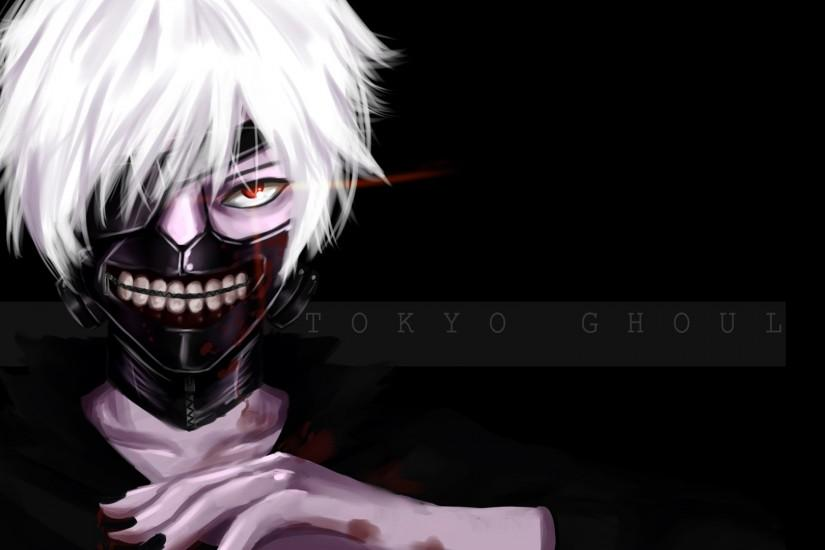 new kaneki wallpaper 1920x1080