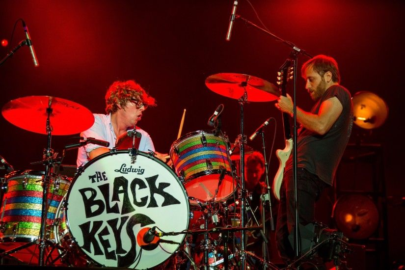 The Black Keys Pictures The Black Keys HQ wallpapers