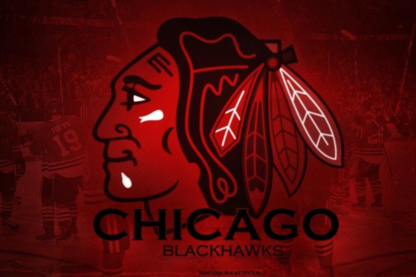 Chicago Blackhawks HD Wallpapers HD Wallpapers Pop 1280×1024 Chicago  Blackhawks Wallpaper (37 Wallpapers