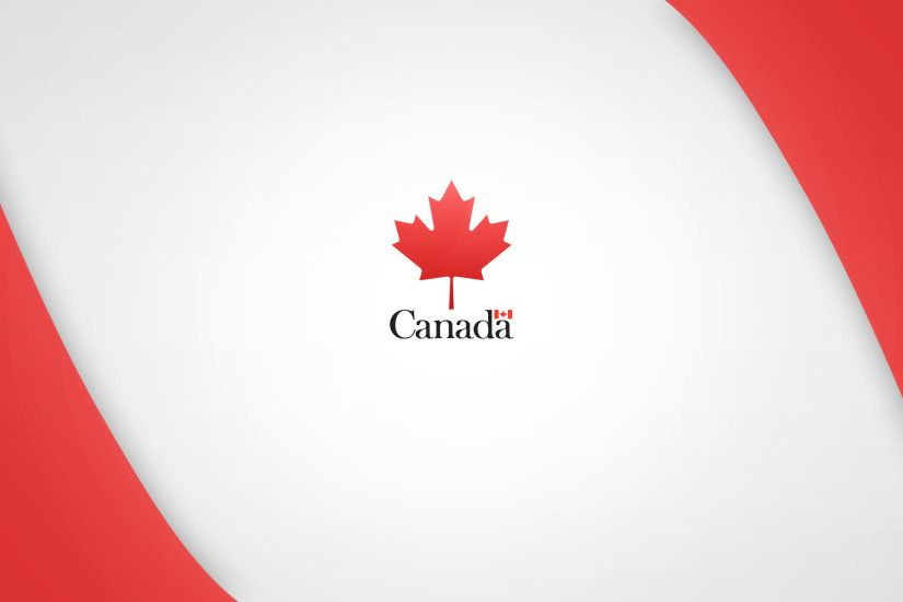 Canada Flag Hd Wallpapers | HD Wallpapers | Pinterest | Hd wallpaper,  Wallpaper and Free wallpaper download