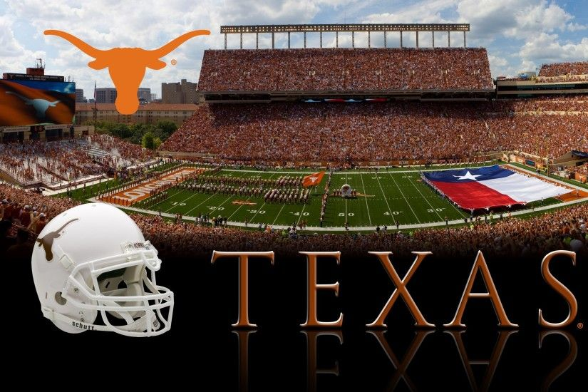 wallpaper.wiki-Texas-Longhorns-Football-Image-HD-PIC-