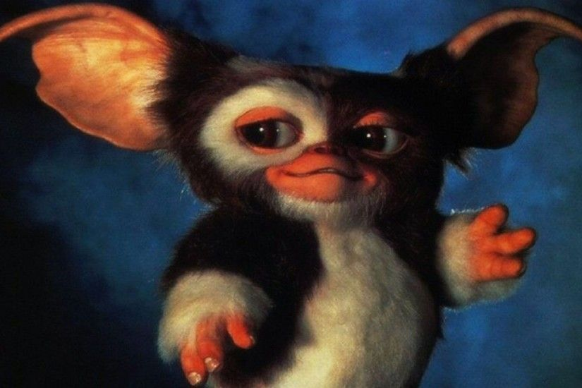Gremlins 2: The New Batch HD Wallpaper | Hintergrund | 1920x1080 |  ID:671905 - Wallpaper Abyss