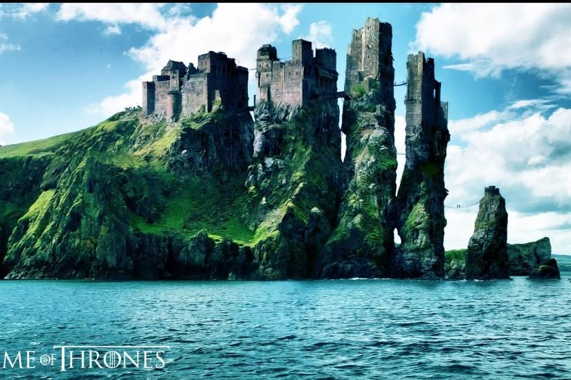 Game Of Thrones Wallpaper 1920x1080 920454 ...