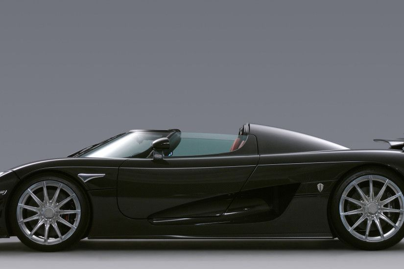Exotic Cars images Koenigsegg CCXR HD wallpaper and background photos