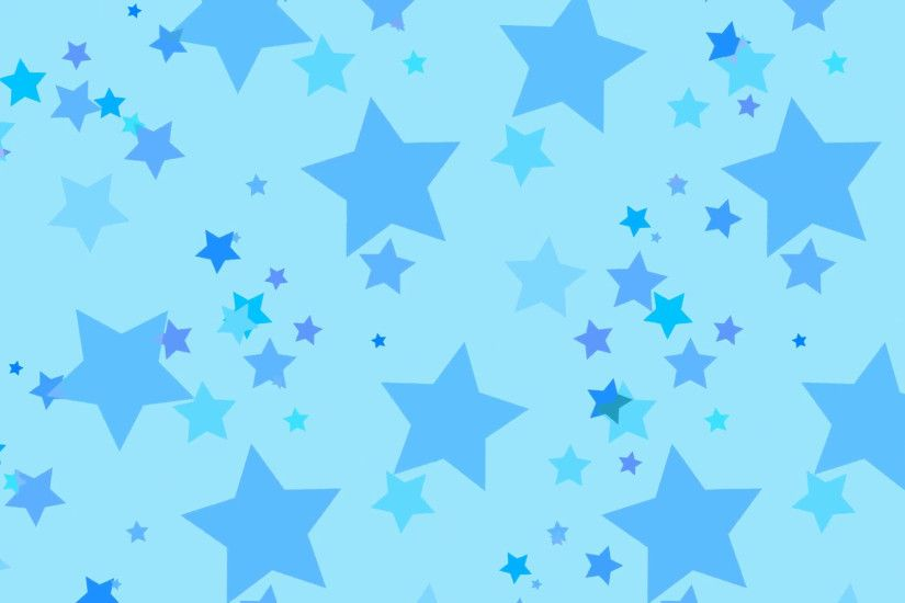 Stars Background Png