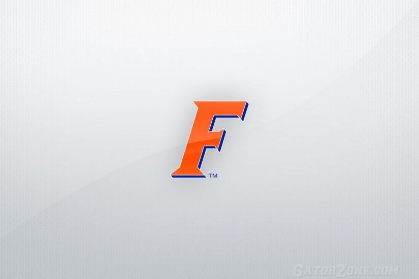 FLORIDA GATORS college football wallpaper | 1920x1080 | 595496 | WallpaperUP