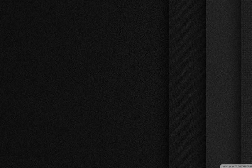 Black Fabric Texture Wallpaper 1920x1080 Black, Fabric, Texture