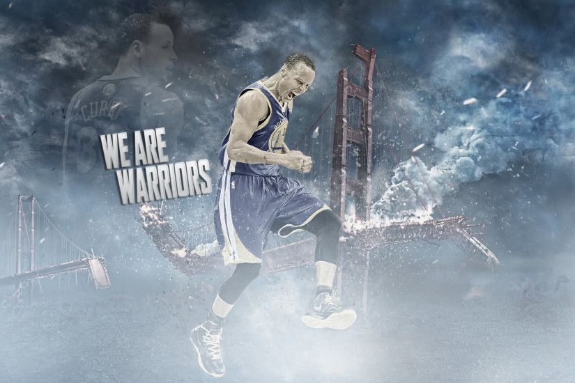Stephen.Curry.Golden.State.Warriors by 31ANDONLY on DeviantArt