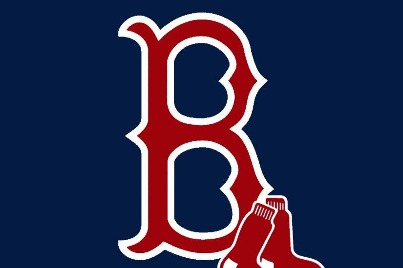2048x2048 Wallpaper red sox, 2015, phillies, boston red sox