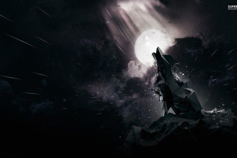 Downlaod <b>wolf</b> new hd <b>wallpapers<