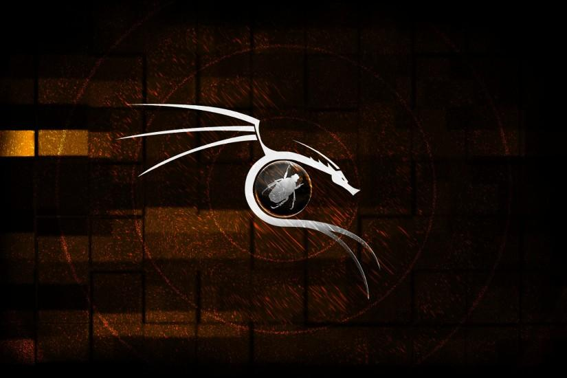 Kali Linux Wallpaper Download Free Beautiful Backgrounds For