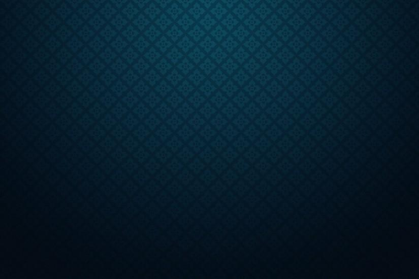 most popular texture background 2560x1600 ipad