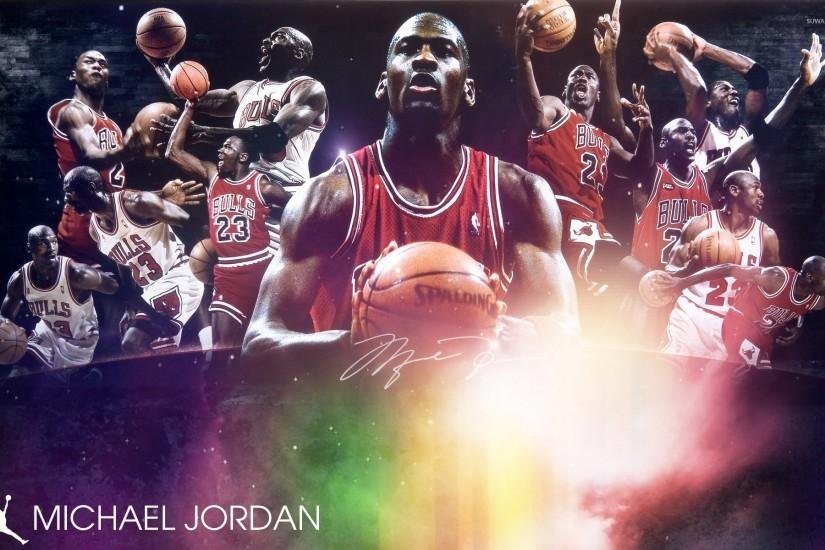 michael jordan wallpaper 1920x1200 for full hd
