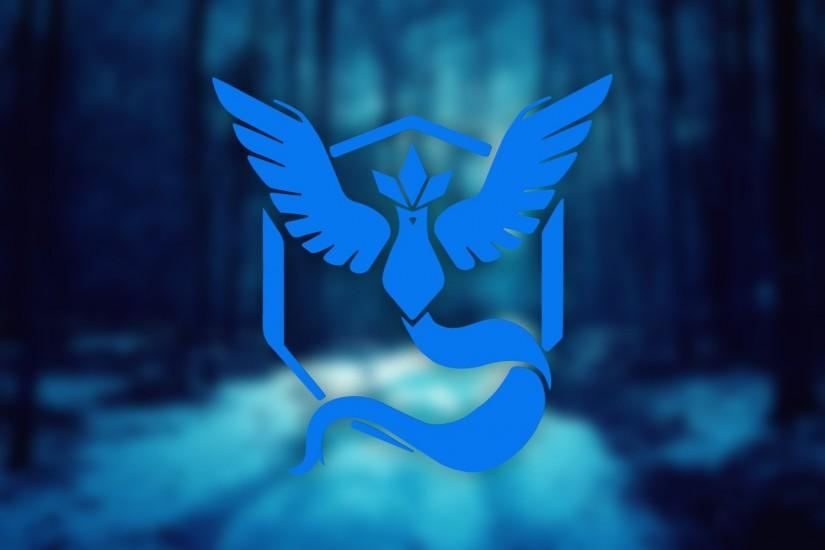 large team mystic wallpaper 1920x1080 for 4k monitor