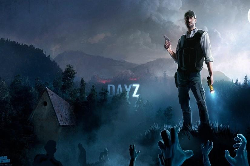 dayz wallpaper 1920x1200 for retina