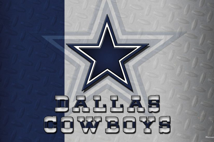 Dallas-Cowboy-Wallpaper-Coolest-Images