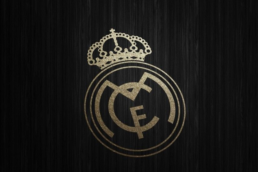 Real Madrid HD Picture Wallpapers 3690 - HD Wallpaper Site