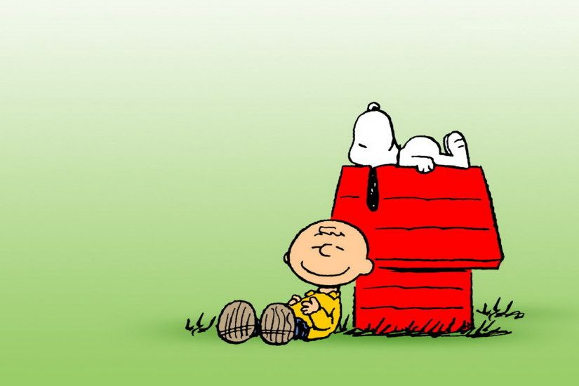13 The Peanuts Movie HD Wallpapers | Backgrounds - Wallpaper Abyss ...