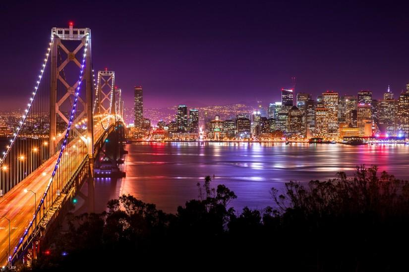 beautiful san francisco wallpaper 1920x1200 pictures
