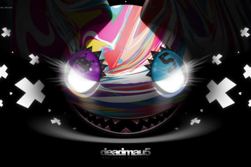 beautiful deadmau5 wallpaper 1920x1080 windows