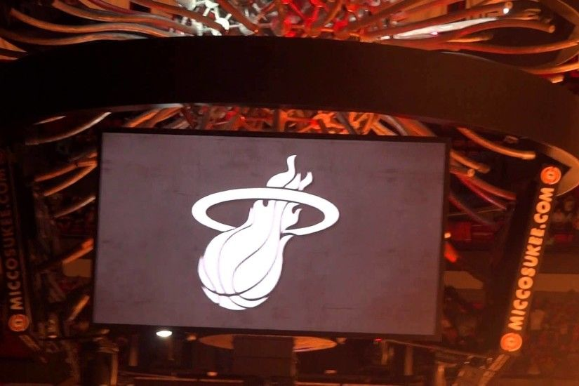 Miami Heat 2016-2017 Season Predictions 2016-08-18
