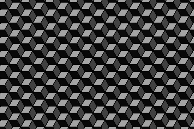 pattern, Optical Illusion Wallpapers HD / Desktop and Mobile Backgrounds