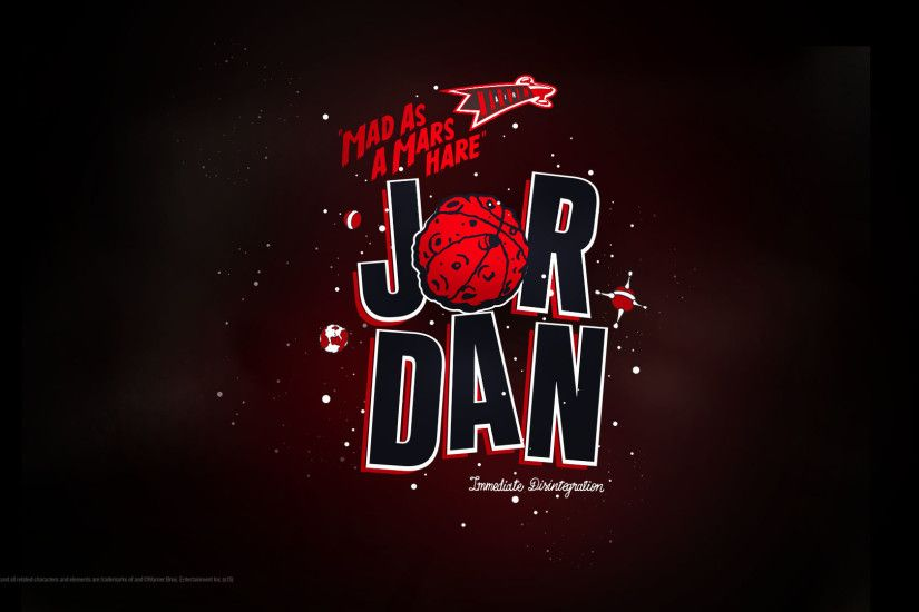 Air Jordan HD Wallpaper 1600×900 Jordan Brand Wallpapers (47 Wallpapers) |  Adorable