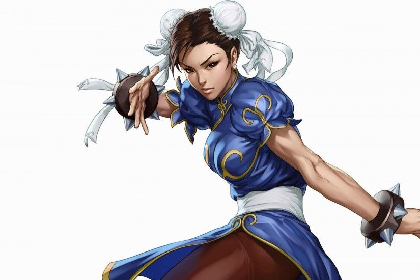 wallpaper.wiki-Download-Free-Chun-Li-Wallpaper-PIC-