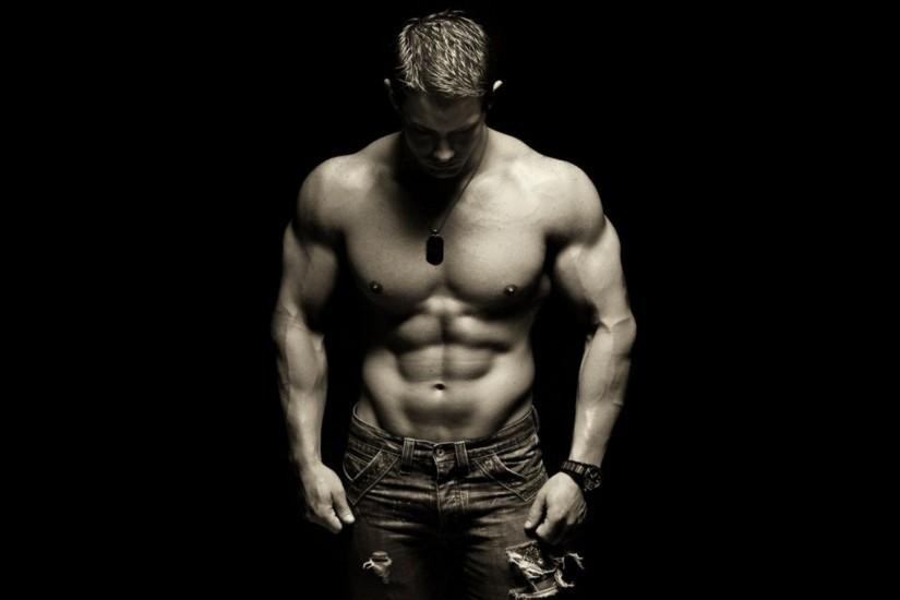 Bodybuilding Wallpapers HD 2015   Wallpaper Cave