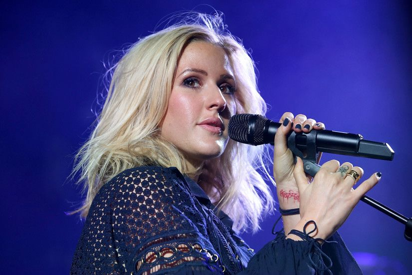 ... download ellie goulding photo ...