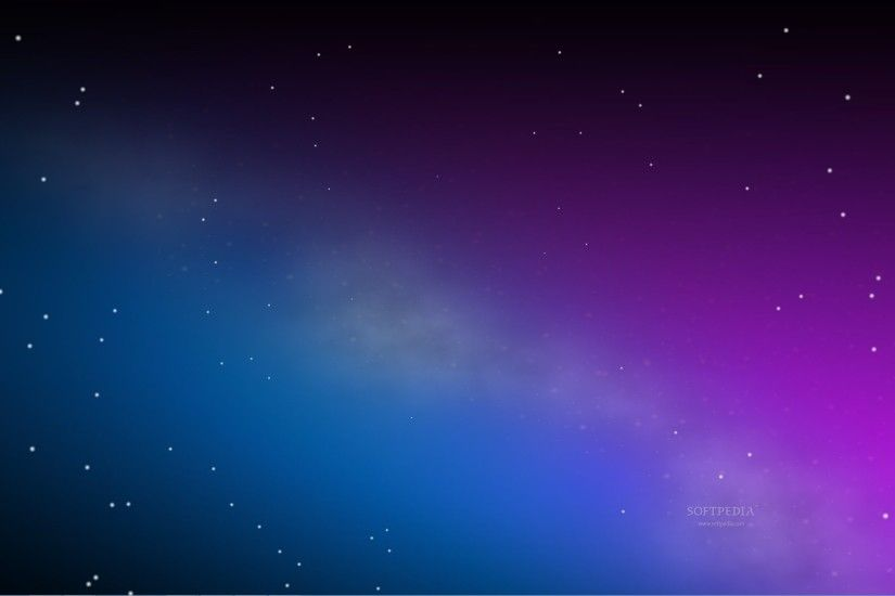 ... MOVING SPACE BACKGROUNDS - Space Backgrounds ...