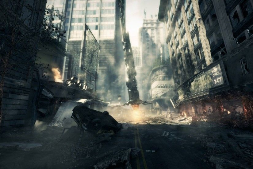 Filename: 23136-crysis-2-screenshots.jpg