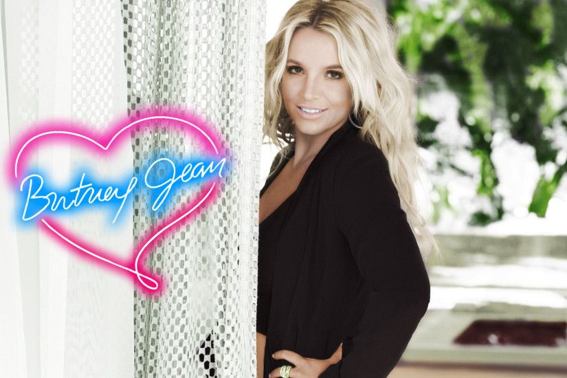 Britney Spears wallpapers Britney Spears stock photos | HD Wallpapers |  Pinterest | Britney spears wallpaper and Wallpaper