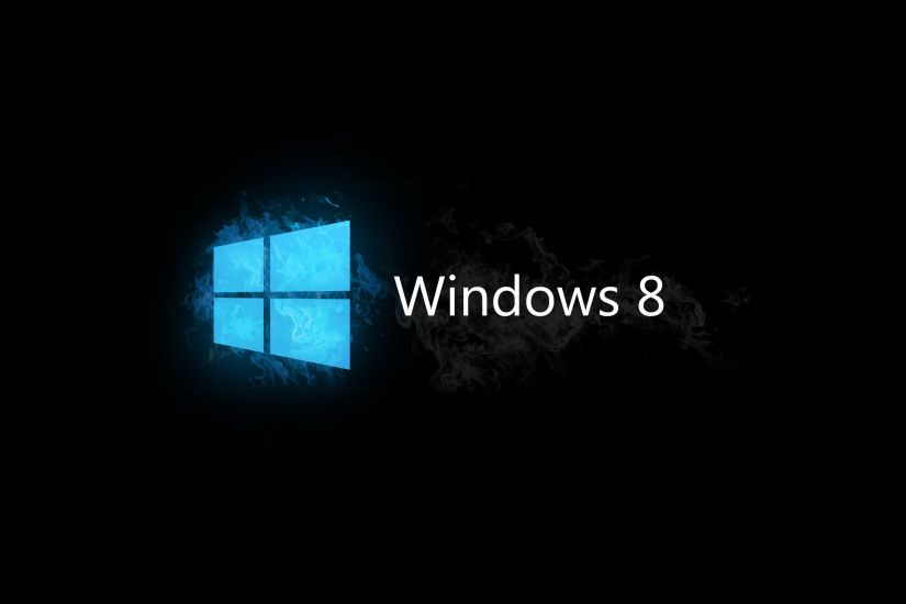 Windows Official Wallpapers HD Wallpapers HD Wallpapers 2560×1600