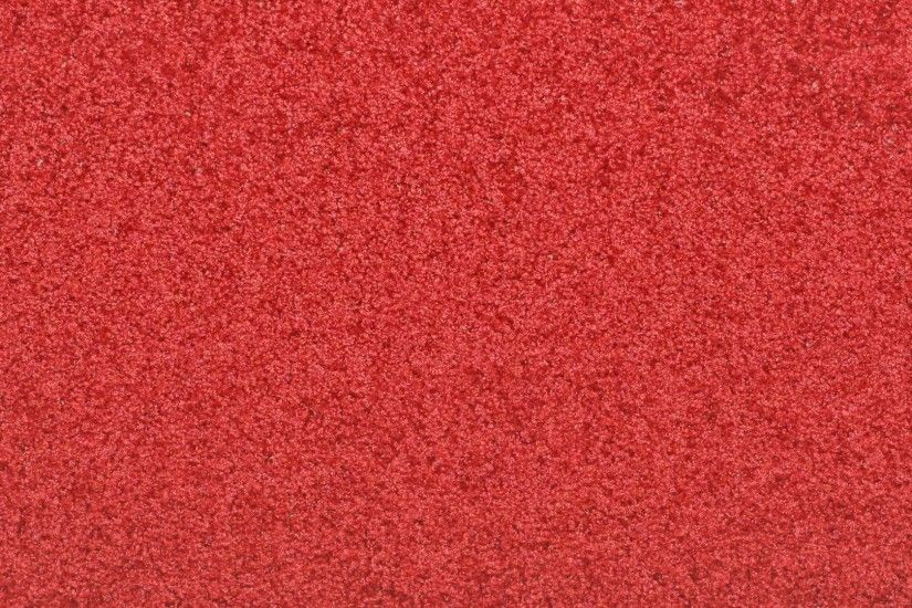 Preview wallpaper texture, red, carpet, rug, background 1920x1080